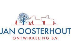Logo Jan Oosterhout Ontwikkeling B.V.